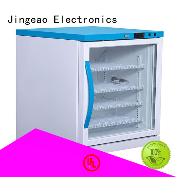 low-cost medical refrigerator liters owner for drugstore