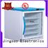 easy to use pharmaceutical refrigerator fridge equipment for hospital