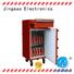 Jingeao power saving outdoor mini fridge grab now for bar