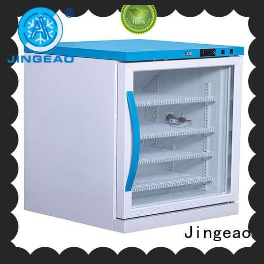 efficient pharmaceutical refrigerator liters manufacturers for drugstore