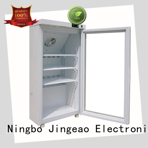 Jingeao liters pharmaceutical refrigerator circuit for drugstore
