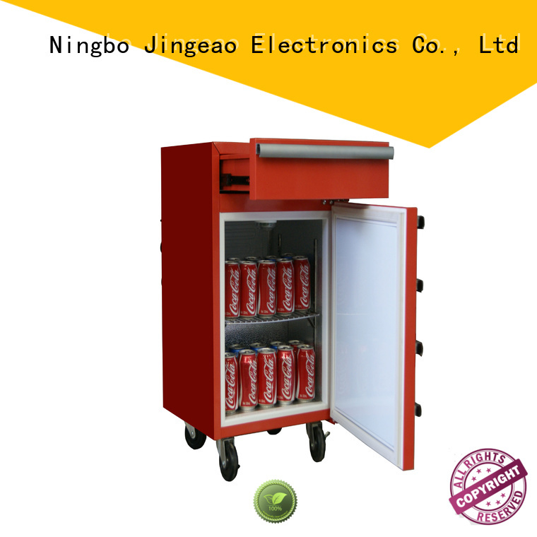 accurate toolbox coolerfridge shop now for restaurant