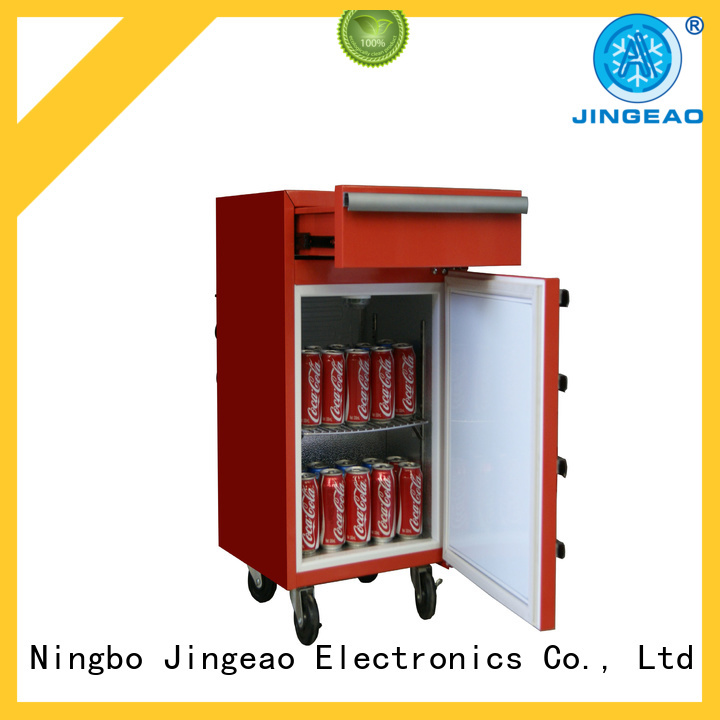 power saving tool box refrigerator tooth export for wine