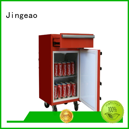 high quality toolbox cooler toolbox efficiently for restaurant