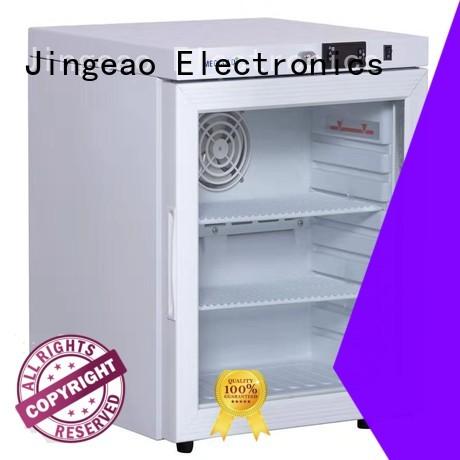 Jingeao accurate Mdeical Fridge equipment for hospital