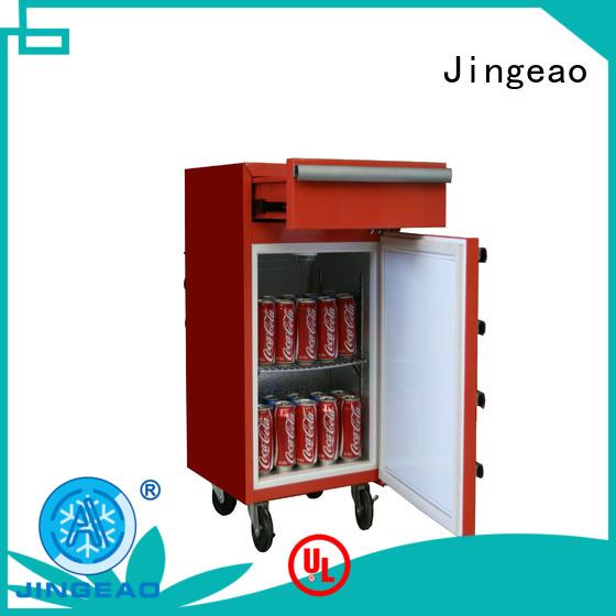 power saving toolbox freezer buy now for supermarket