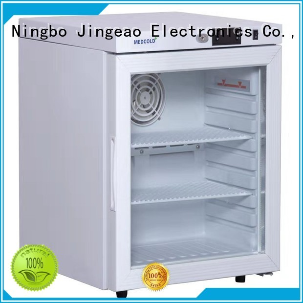 automatic pharmacy refrigerator experts for drugstore