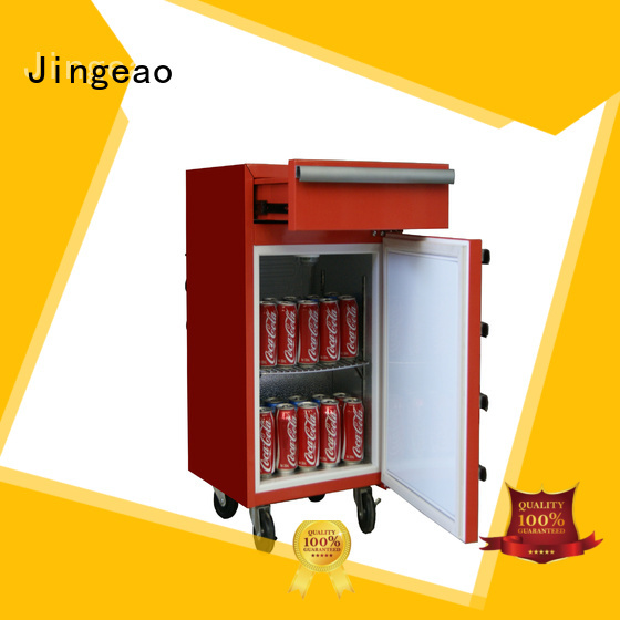 efficient tool box refrigerator grab now for store
