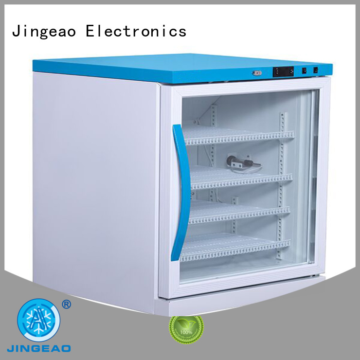 automatic pharmacy fridge liters supplier for pharmacy
