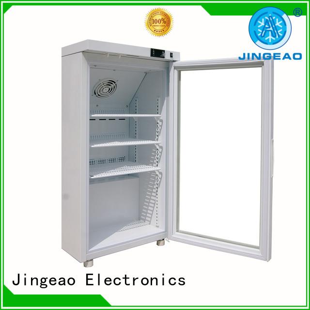 JGA-SC98 Medical Fridge 98 liters