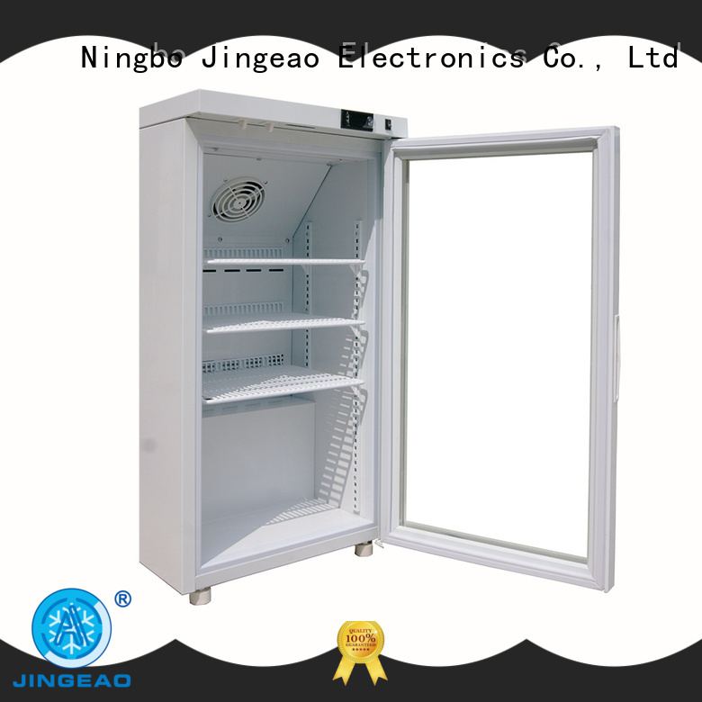 power saving medical refrigerator fridge circuit for drugstore