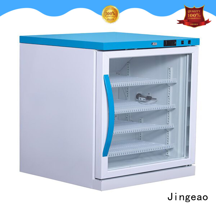 power saving pharmacy fridge liters manufacturers for drugstore
