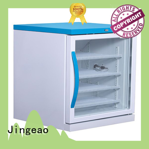 Jingeao high quality effectively for pharmacy