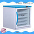 efficient pharmacy refrigerator fridge temperature for hospital