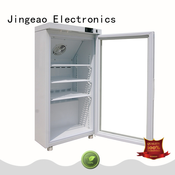 multiple choice lockable medical fridge fridge experts for hospital