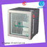 energy saving glass front fridge fridge workshops for restaurant
