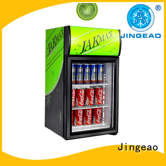 energy saving beverage constantly for school