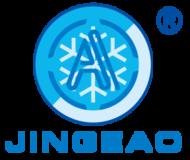 Logo | Jingeao Electronics