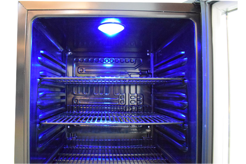 efficient tool box refrigerator drawerstoolbox for bar-6