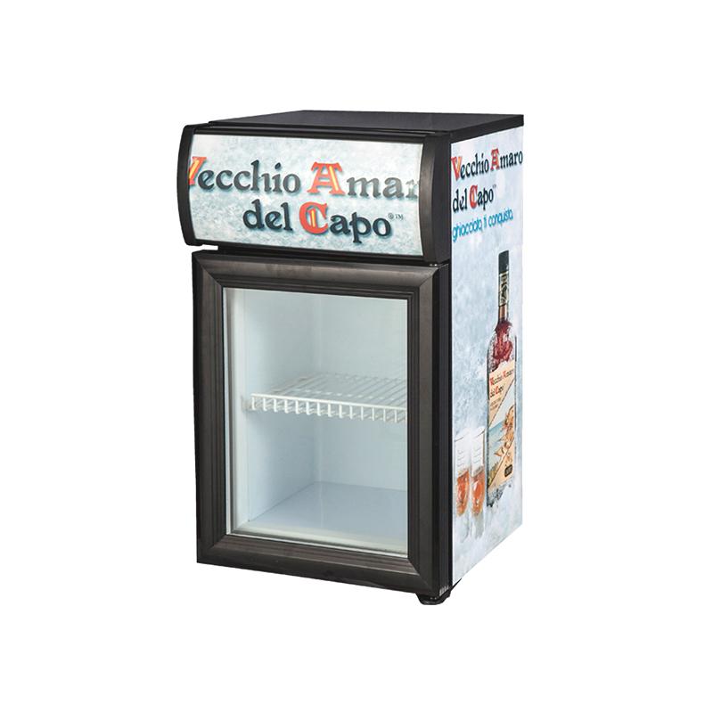 Display Cooler  SC20