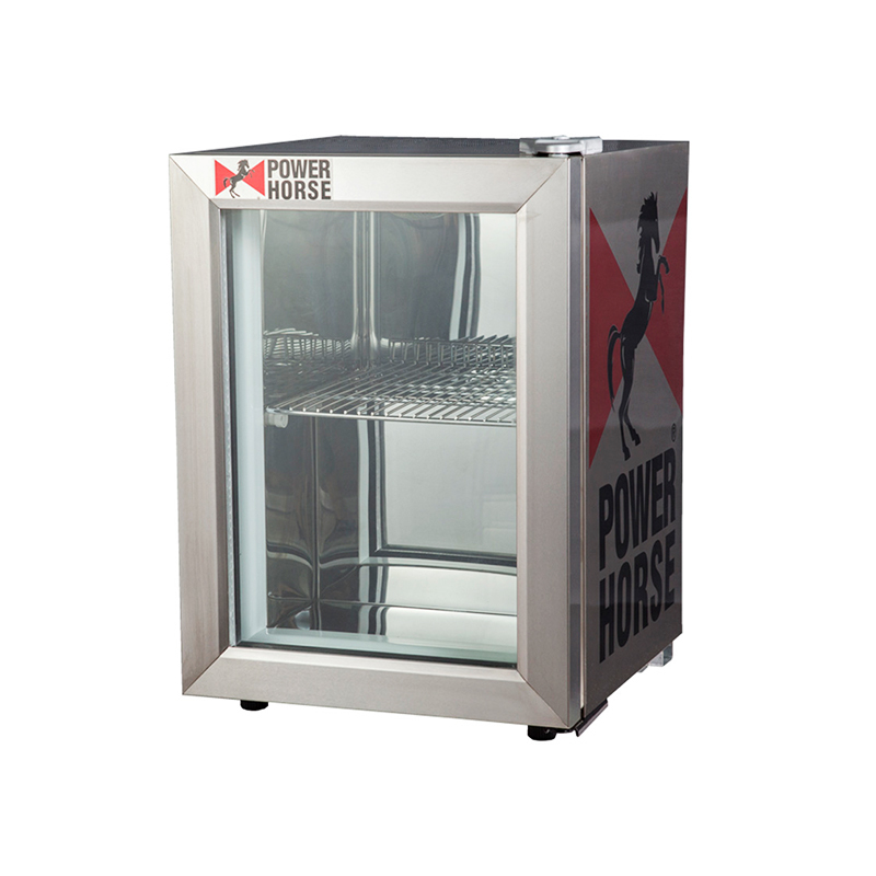 Display Cooler SC21