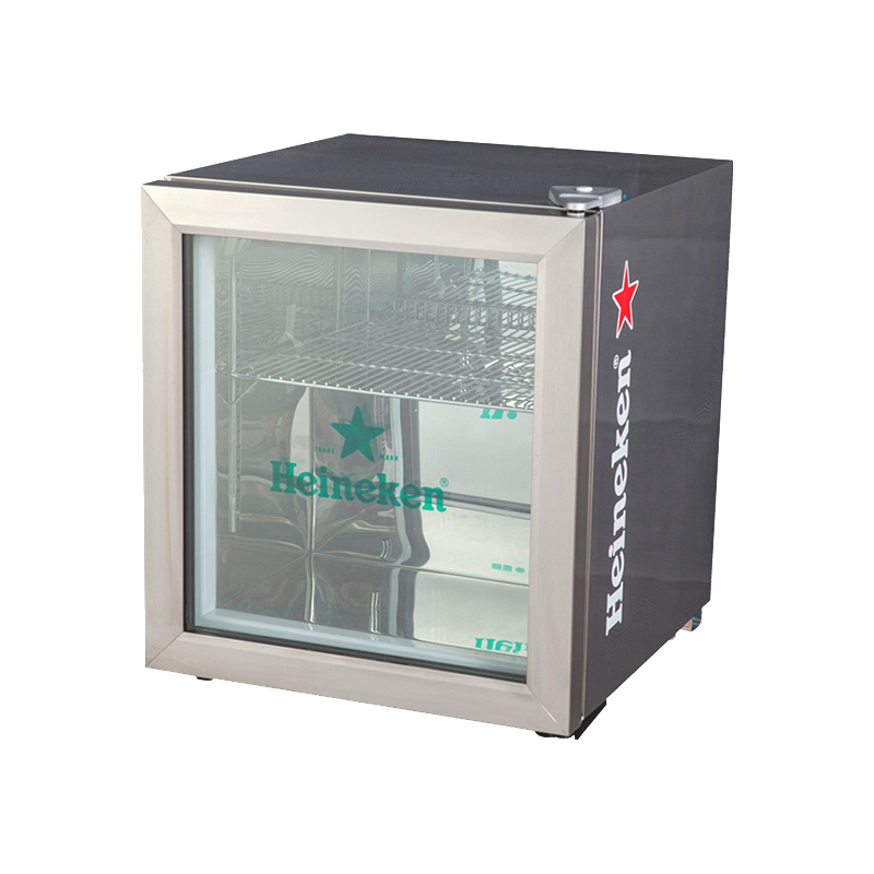 Display Cooler SC50
