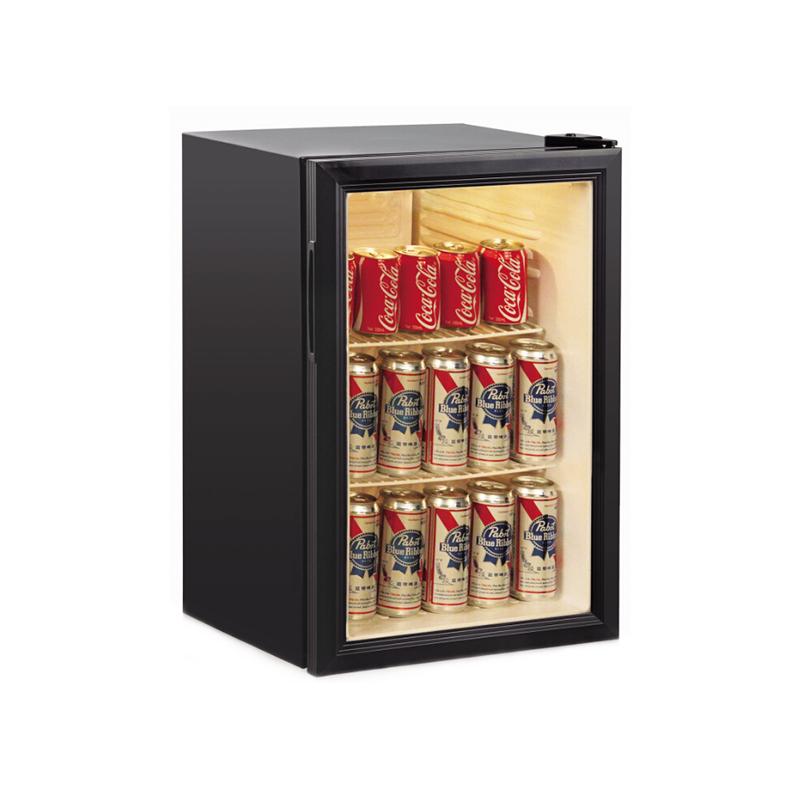 Display Cooler SC98