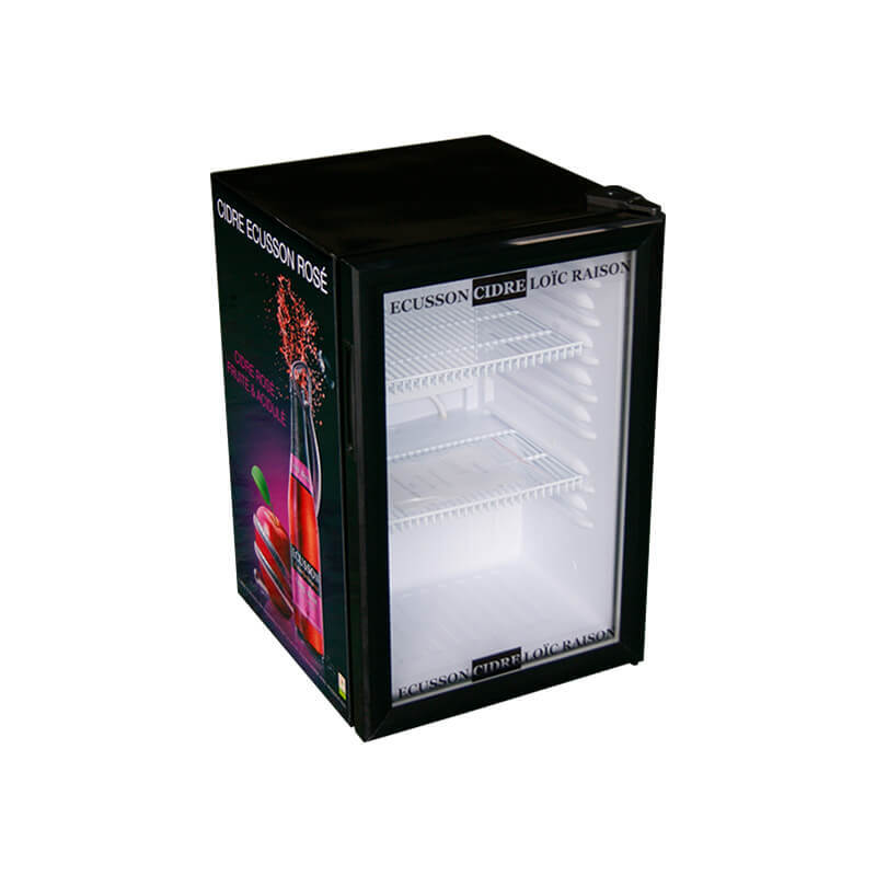 Display Cooler SC68