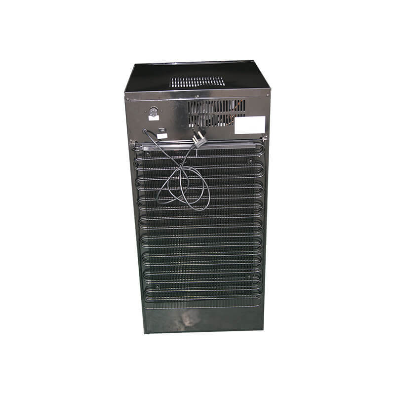 Display Cooler SC80
