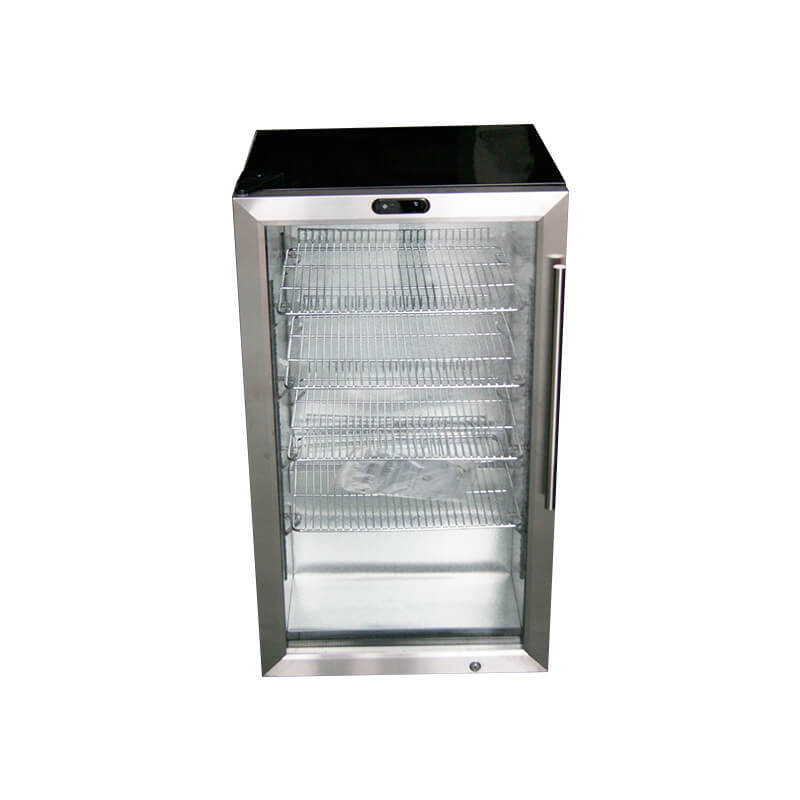 Display Cooler SC98