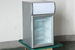 Commercial Drinks Display Fridge