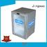 Jingeao energy saving commercial drinks display fridge cooler for store