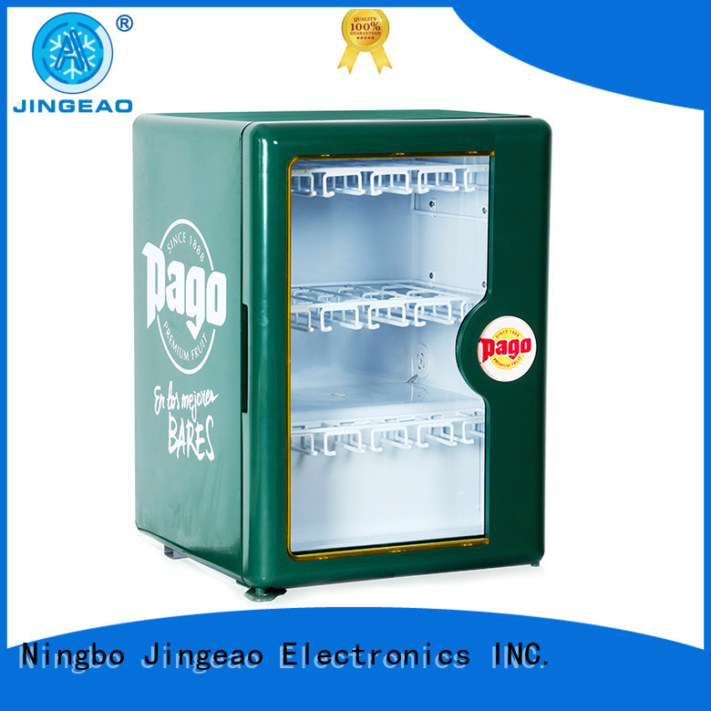 energy saving retail display fridge fridge improvement for bar