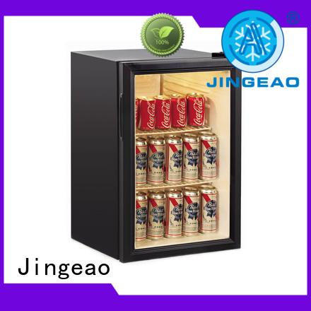 Jingeao energy saving protection for wine