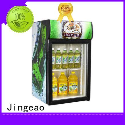 superb commercial display refrigerator fridge management for supermarket