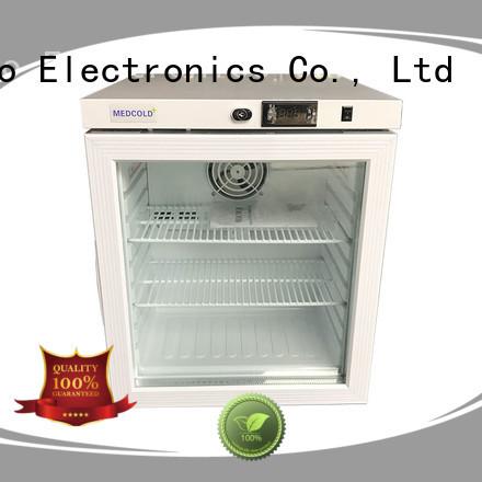 fridge pharmaceutical refrigerator medical for pharmacy Jingeao