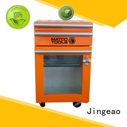 toolbox bar fridge drawerstoolbox for wine Jingeao