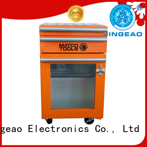 efficient toolbox fridge tooth for wholesale for market