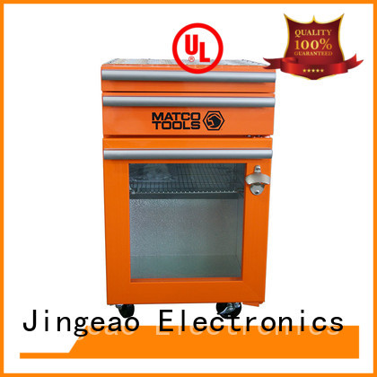 high quality toolbox cooler export for company