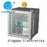 energy saving commercial beverage cooler beverage management for company