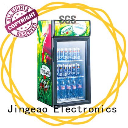 superb commercial display fridges cooler environmentally friendly for market