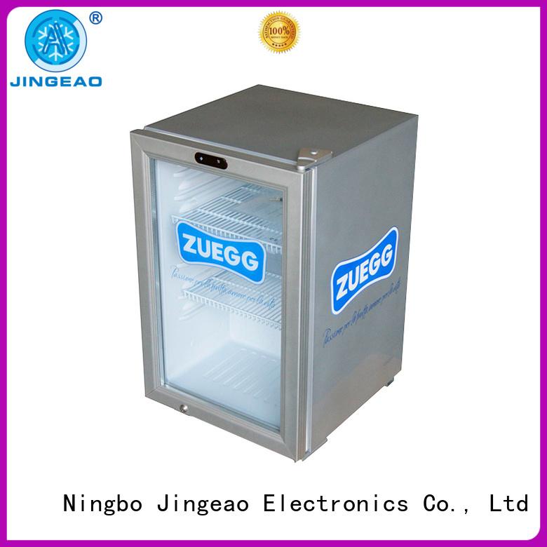 cool commercial display fridges fridge workshops for supermarket