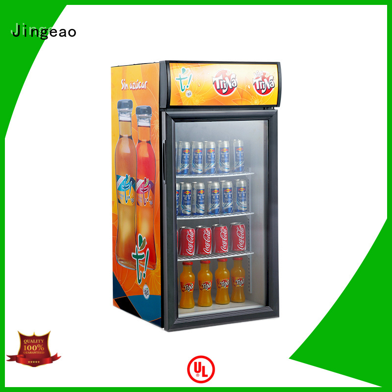 fabulous commercial refrigerator manufacturers fridge package for store
