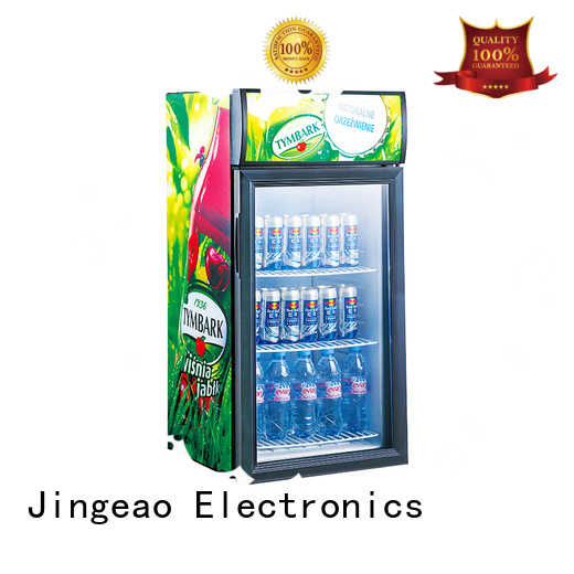 cool commercial display refrigerator display research for bakery