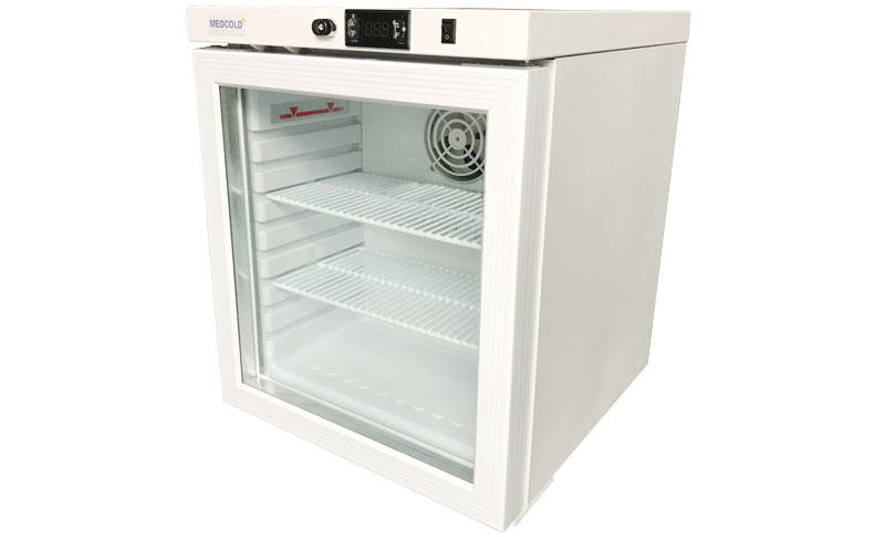 Jingeao medical pharmaceutical fridge owner for drugstore-1