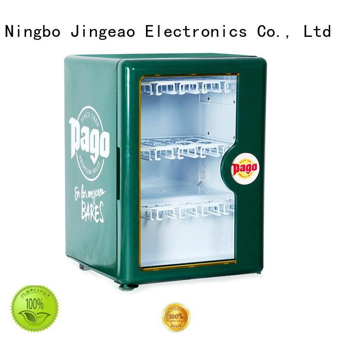 cool commercial display fridges beverage workshops for store