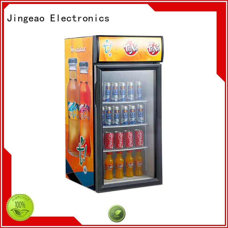 fabulous commercial display fridges display protection for school