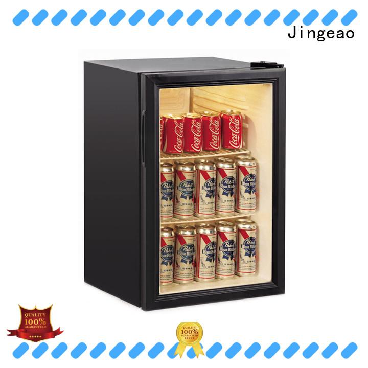 superb retail display fridge cooler management for company