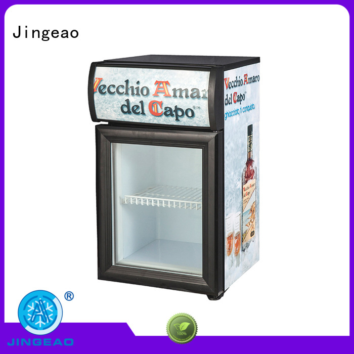 good-looking commercial beverage cooler cooler certifications