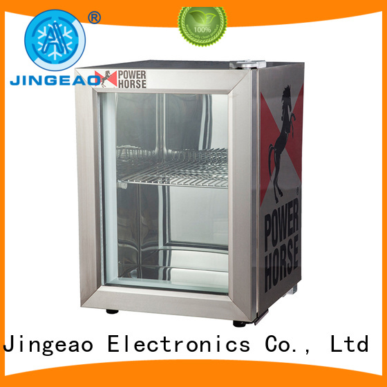 fabulous commercial display refrigerator cooler